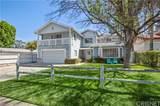 5426 Royer Avenue - Photo 1
