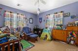 5426 Royer Avenue - Photo 17