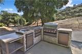 23469 Newhall Avenue - Photo 40
