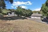 23469 Newhall Avenue - Photo 42