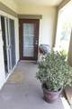 453 Country Club Drive - Photo 2