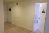 453 Country Club Drive - Photo 22