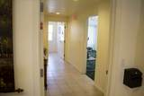 453 Country Club Drive - Photo 24