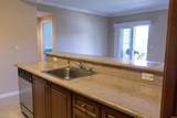 453 Country Club Drive - Photo 4