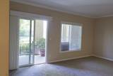 453 Country Club Drive - Photo 6