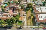 15032 Nordhoff Street - Photo 1