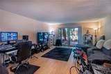 7131 Farralone Avenue - Photo 3