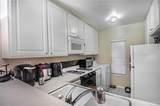 7131 Farralone Avenue - Photo 7