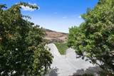 616 Tree Top Lane - Photo 36