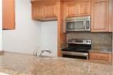 5460 White Oak Avenue - Photo 4