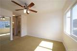 5460 White Oak Avenue - Photo 10