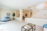5466 Westview Court - Photo 7
