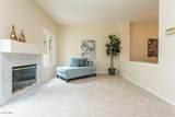 5466 Westview Court - Photo 8