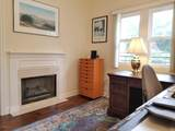 216 Madison Avenue - Photo 13