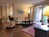 216 Madison Avenue - Photo 14