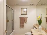 216 Madison Avenue - Photo 18