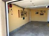 21617 Turmeric Court - Photo 45
