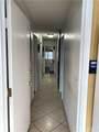 21617 Turmeric Court - Photo 46