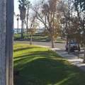 404 Shoreview Drive - Photo 1