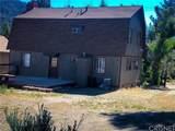 2609 Cedarwood Drive - Photo 4