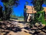2609 Cedarwood Drive - Photo 2