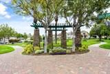17819 Elm Court - Photo 14