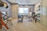 1584 Heather Oaks Lane - Photo 34