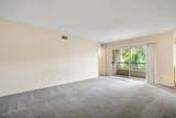 18307 Burbank Boulevard - Photo 7