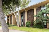 465 Los Robles Avenue - Photo 1