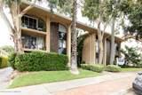 465 Los Robles Avenue - Photo 2