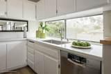 465 Los Robles Avenue - Photo 10