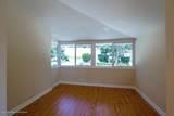 4545 Briggs Avenue - Photo 12