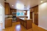 4545 Briggs Avenue - Photo 15