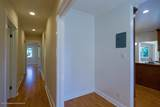 4545 Briggs Avenue - Photo 19
