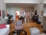 4338 Redwood Avenue - Photo 2