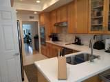 4338 Redwood Avenue - Photo 5