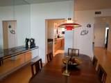 4338 Redwood Avenue - Photo 8