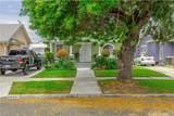3749 Cimarron Street - Photo 1