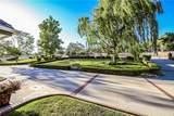 8626 Elizabeth Lake Road - Photo 54