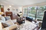 33636 White Feather Road - Photo 4