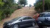 2482 Yosemite Drive - Photo 1