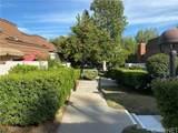 10031 Larwin Avenue - Photo 29