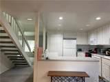 10031 Larwin Avenue - Photo 9