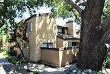 267 Linwood Avenue - Photo 3