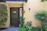 267 Linwood Avenue - Photo 4
