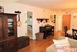 267 Linwood Avenue - Photo 7