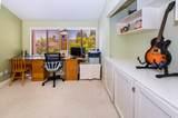 5442 Cedarhaven Drive - Photo 23