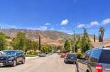 5442 Cedarhaven Drive - Photo 28
