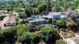 5300 Rock View Terrace - Photo 1