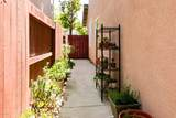 2249 Pajaro Street - Photo 30